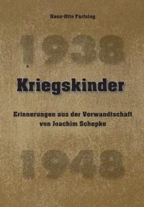 Kriegskinder-Cover